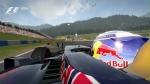 Austrian Hotlap Video | F1 2014 Videos